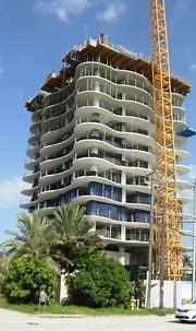 Regalia condos in Sunny Isles Beach, FL.   Places in Miami ...
