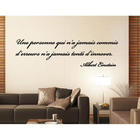 citation pour chambre adulte stickers phrase chambre adulte great toi u moi with