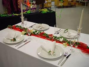 Tischdeko Rot Weiß : hochzeitmesse bruchsal 2013 hochzeitsmesse in tischdekorationen f r ihre hochzeit langnickel ~ Indierocktalk.com Haus und Dekorationen