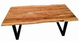 Esstisch Dunkles Holz : massivholz esstisch kaufen esszimmertisch aus holz otto ~ Frokenaadalensverden.com Haus und Dekorationen