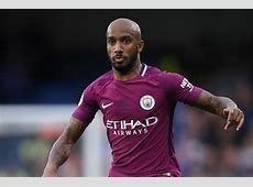 Fabian Delph injury Man City star likely to miss England