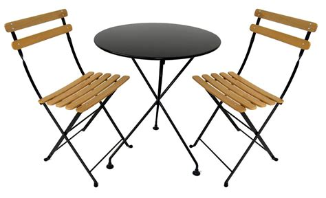 bistro table and 4 chairs cafe table and chair sets table and chairs set dining