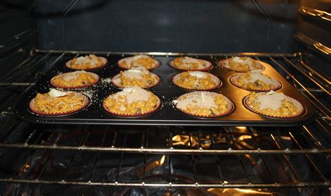 cuisine cooky free photo muffins baking cooking food free image on