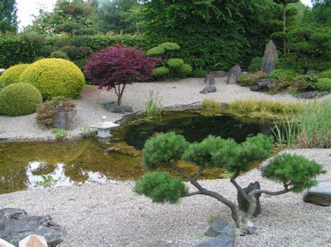 Japanischer Garten Vorschläge by Japanische G 228 Rten Erstaunliche Fotos