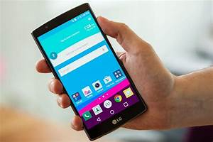 Lg G4  10 Helpful Tips And Tricks