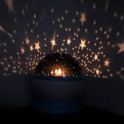 star lights for ceiling rotation ceiling star night light l laser projector ebay