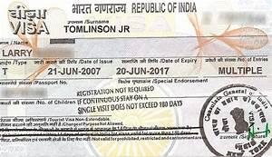 Einverständniserklärung Eltern Arbeit : informationen zum visum f r indien ~ Haus.voiturepedia.club Haus und Dekorationen