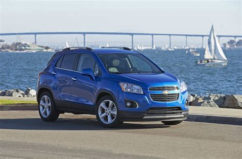 Which Small Suv Has The Best Gas Mileage by Affordable Suvs With The Best Gas Mileage U S News