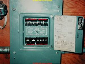 Why Upgrade Your Electrical Panel With The Panel Upgrade