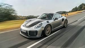 Porsche 911 Gt2 Rs 2017 : porsche 911 gt2 rs 2017 review by car magazine autos post ~ Medecine-chirurgie-esthetiques.com Avis de Voitures