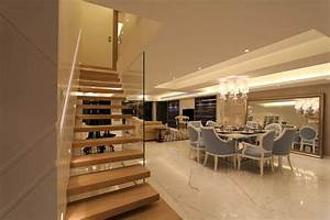 Entrance Foyer Design Different Types Of Home Entries