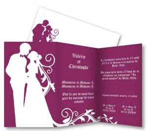 faire part de mariage gratuit a imprimer faire part de mariage gratuit à imprimer thème mariage bordeau a imprimer