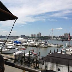 Boat Basin Cafe Directions by The West 79th Boat Basin Caf 233 View From The