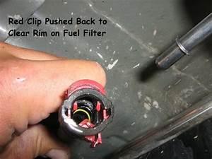 Fuel Filter 2007 F150 Truck : remove fuel tank on a 2010 ford expedition fuel pump ~ A.2002-acura-tl-radio.info Haus und Dekorationen