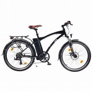 E Bike Herren Test : ncm mb 600 herren e bike 26 zoll ebike forum ~ Jslefanu.com Haus und Dekorationen