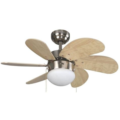 Ceiling Lighting Design Home Depot Ceiling Fans With