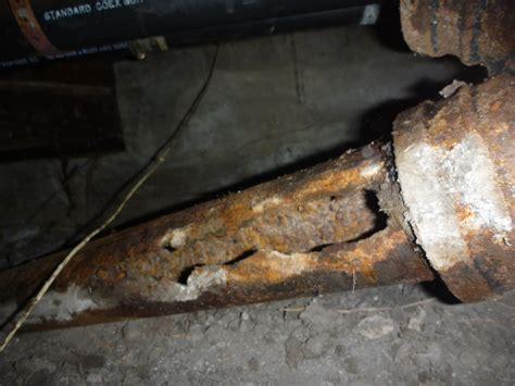 Torrance main line sewer drain   Fix All Plumbing Blog