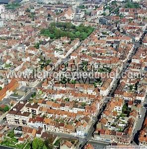 Banque De France Dunkerque : photos a riennes de dunkerque 59140 le centre ville ~ Dailycaller-alerts.com Idées de Décoration