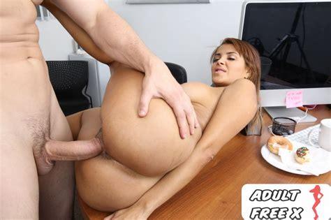 Bianca Latina Milf First Porno Shoot Adult Free X