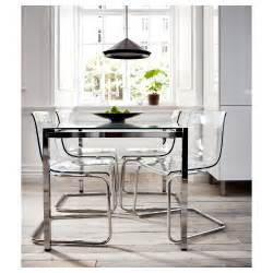 affordable kitchen furniture home design living room cheap folding tables