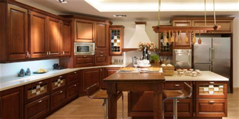 kitchen cabinet joinery cabinet materials 2570