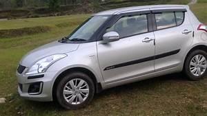 Maruti Suzuki Swift Zxi 2015 Review