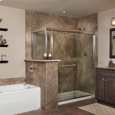 bath personalized bathroom remodeling
