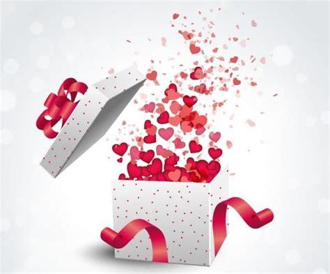 valentine day activity abc order picture scrambles