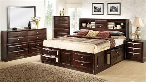 top   king size bedroom sets   bedroom furniture
