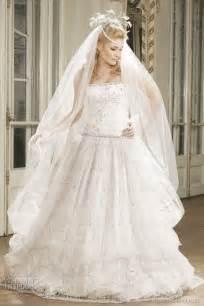 wedding dresses cincinnati cheap wedding gowns cincinnati ohio wedding dresses
