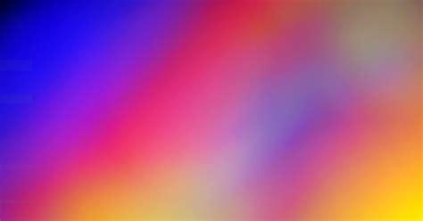 gambar background warna warni latar belakang wallpaper