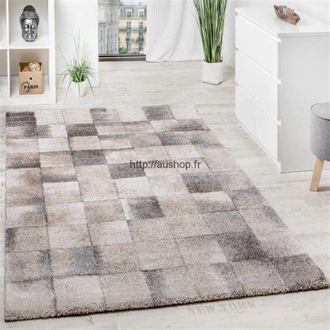 tapis en bambou pas cher tapis salon vente en ligne grand choix de tapis pas cher et design