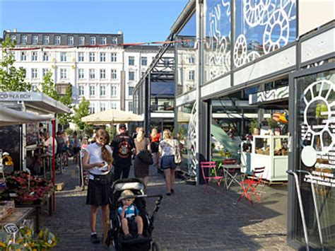 markthalle kopenhagen urbaner genuss