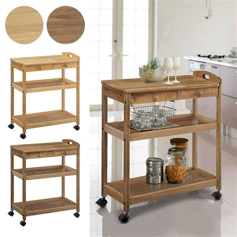 kitchen side table storage atom style rakuten global market recommended kitchen 5607