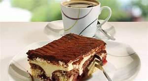 Kaffee Und Kuchen Bilder Kostenlos : unsere neue internetseite ist online ~ Cokemachineaccidents.com Haus und Dekorationen