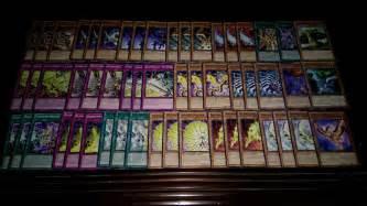 yugioh deck bujin bujingi 445 00 en mercado libre