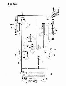 Diagram Gm A Body Wiring Diagram Full Version Hd Quality Wiring Diagram Diagramberghx Abacusfirenze It