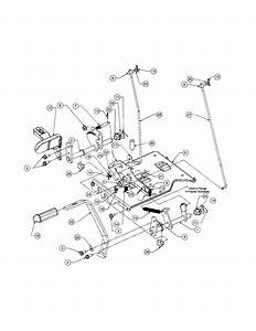 Cub Cadet Parts Manual For 1515