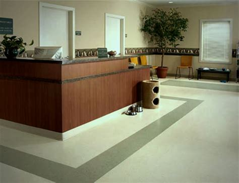 linoleum flooring commercial grade commercial grade vinyl flooring available online available online