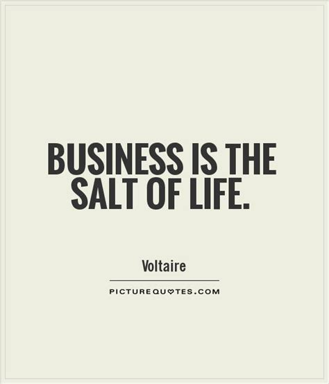 business   salt  life picture quotes