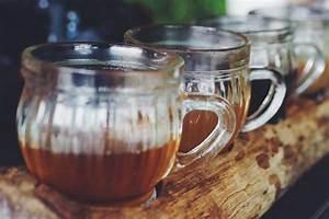 Kopi Luwak Zubereitung : kopi luwak kaffee blog cafcaf alles rund um die kaffeekultur ~ Eleganceandgraceweddings.com Haus und Dekorationen