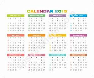 hp calendar template calendar template 2018 With hp calendar templates
