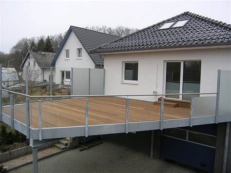 Carport  Bauschlosserei, Metallgestaltung, Kunstschmiede