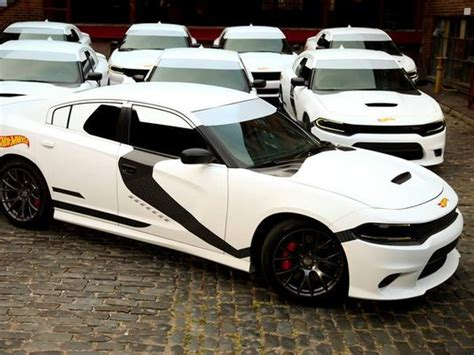 Dodge Charger Stormtrooper by Dodge Dealership In Miami Miami Lakes Dodge