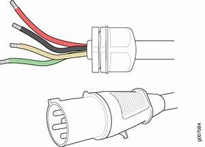 mx2020 ac power cord specifications technical With photo industrial wiring plug threephase fourwire power plug