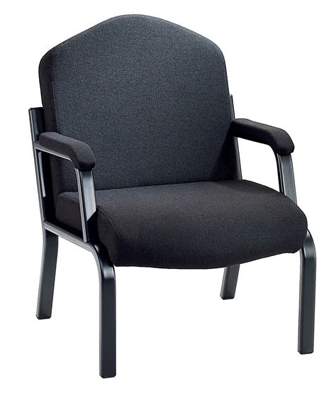 heavy duty visitor chairs richardsons office furniture