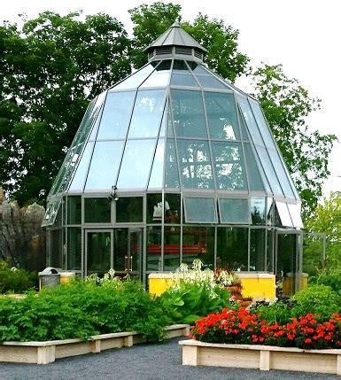 Bell Tower Children's Park - Glass House, LLC