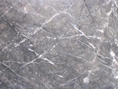 grigio carnico granite kitchen studio