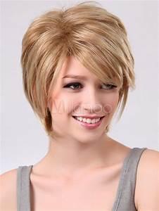 Coupe Cheveux Dégradé : coupe degrade court ~ Melissatoandfro.com Idées de Décoration