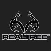 realtree-antler-logo